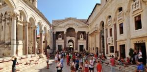 Diocletian_Palace_Split