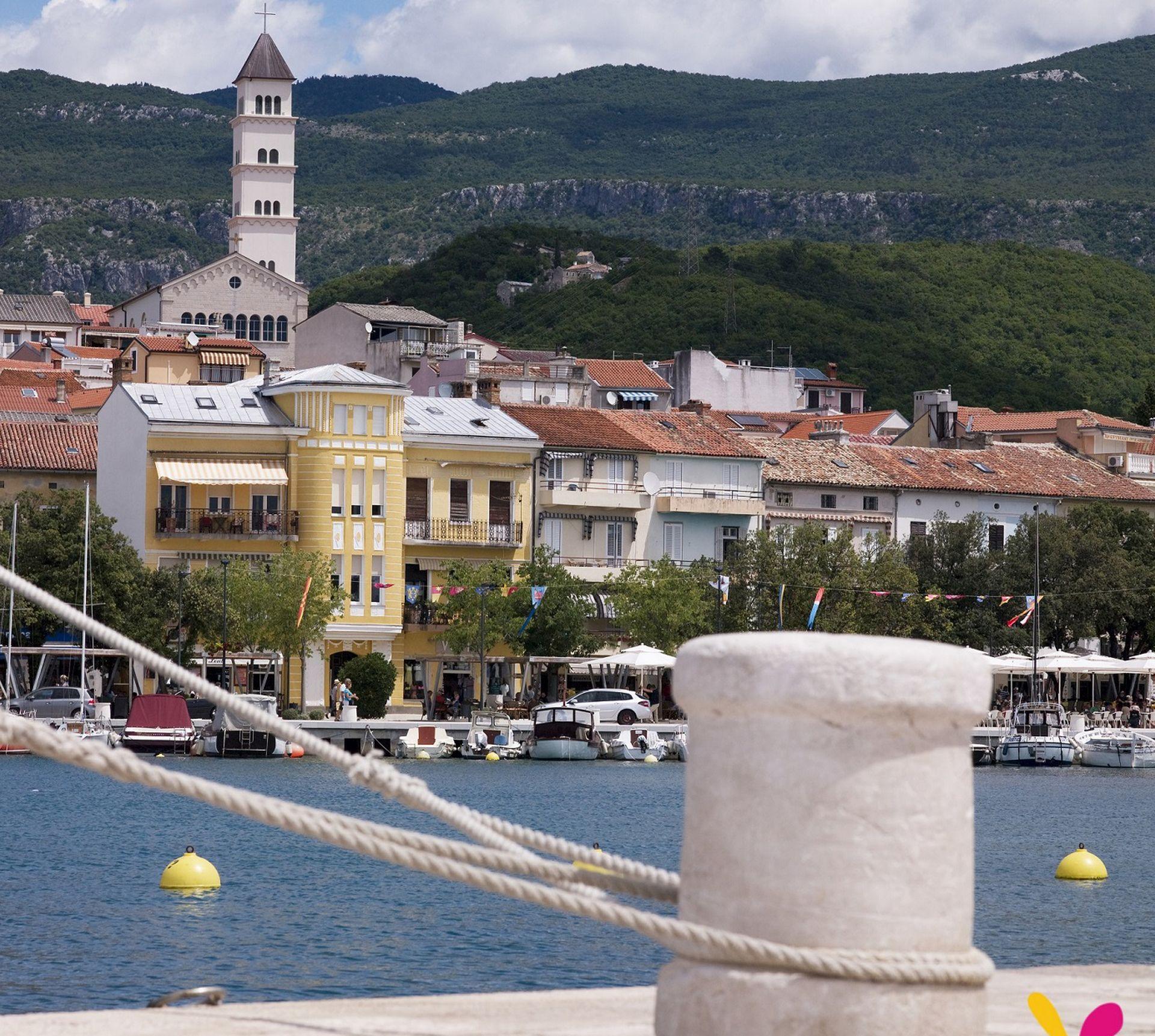 Putničke agencije u Hrvatsku u 2015. dovele 2 milijuna stranih turista